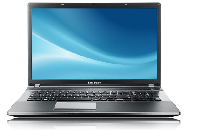 01-laptop