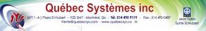 Quebec-Systemes-Logo