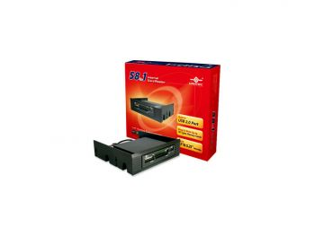 ACC-CARDREADER-VANTEC-58IN1_medium