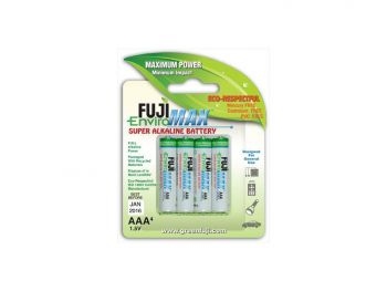 Acc-Bat-Fuji-AAA-4pk_medium