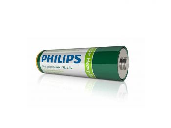 Acc-Bat-Philips-AA-4pk_medium