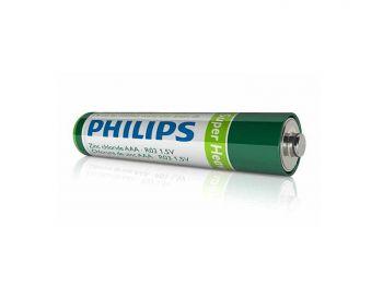 Acc-Bat-Philips-AAA-4pk_medium