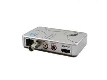 Acc-Converter-AV_BNC-Hdmi-2_medium