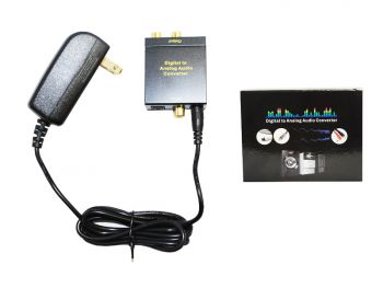 Acc-Converter-Audio-Digital2Analog_medium