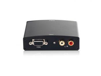 Acc-Converter-HDMI-VGA+Audio_medium