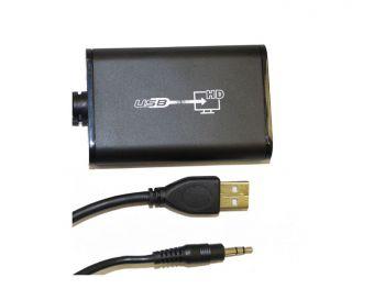 Acc-Converter-UsbAudio-HDMI_medium
