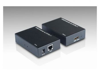 Acc-Exterder-HDMI-Cat5ex1_medium