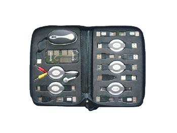 niversal tool Kit HVA02