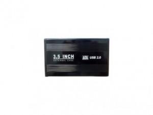3.5'' IDE HDD External Case