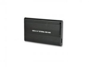 3.5'' USB3 SATA HDD External Case