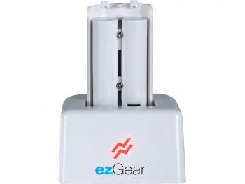 Gam-Wii-ezGear-Dock_medium