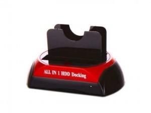 HDD-Encl-Docking-SATA_IDE_medium