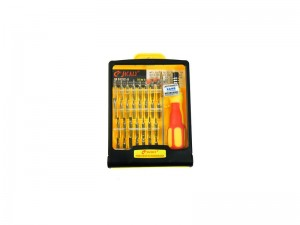 Screwdriver Set 32 in 1