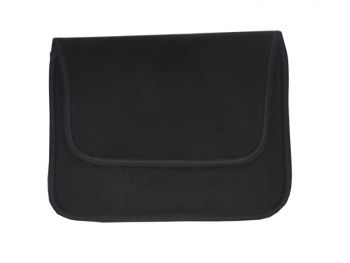 Lap-Case-Kingsons-11_1inch_medium
