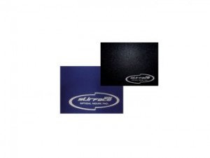 Mouse Pad Blue or Black