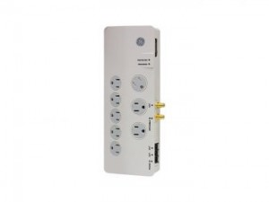 Ge 14621 8-outlet Surge Protector