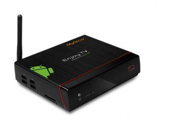 MyGica ATV 1200 Android 4.2.2 Dual Core Smart TV Box Wifi, XBMC/Kodi