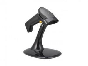 Digital Scanner xl8000_medium