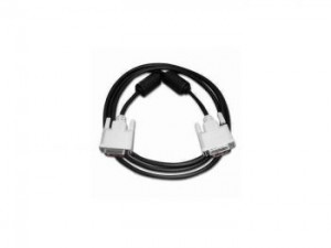 Generic DVI Male to Male 6ft (18+1)cable