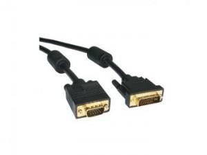 6Ft Speedex Dvi (18+1) Cable