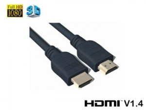 Speedex Hdmi V1.4 Cable