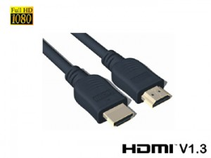 Hdmi to Hdmi V1.3 Cable