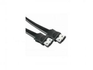 ESata to ESata Data Cable Male, 1.5ft