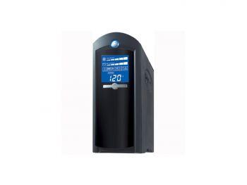 Cyberpower 1500VA 900W UPS