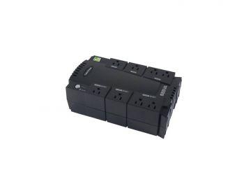 CyberPower 625VA 375 W UPS