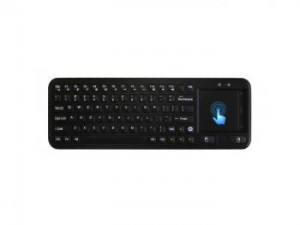 Measy SmartRemote Wireless Mini Keyboard/Mouse