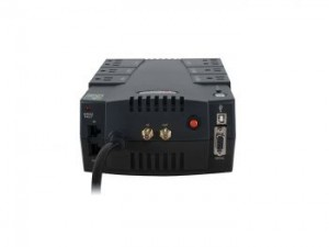 CyberPower AVR Series CP825AVRG UPS
