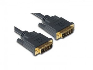 Speedex DVI (24+1) Cable