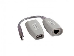 USB to 50M/150ft Extender