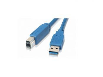 USB 3.0 AM/BM Cable