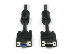 VGA Extension Cable