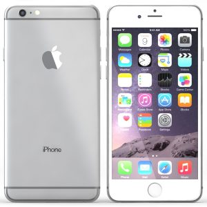 APPLE iPhone 6+