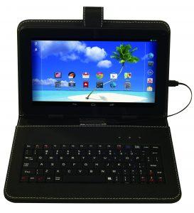 PLT9602G K 8GB