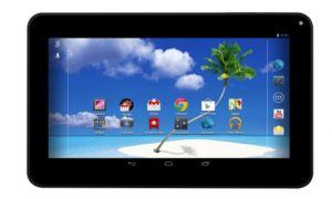 PROSCAN TABLET 9 inch
