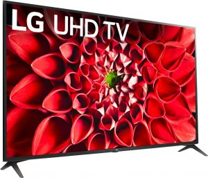 LG UHD TV 6417305cv11d