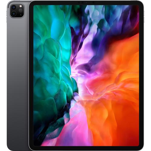 Apple mxax2ll a 12 9 ipad pro early