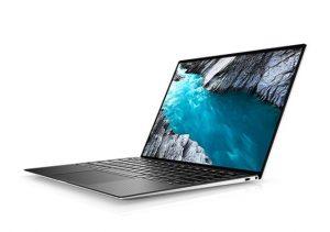xps-13-laptop-2020